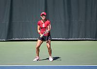 040514 Stanford vs USC