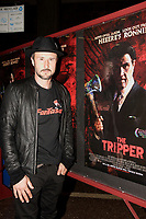 Montreal (Qc) CANADA, July 11, 2007 -<br />