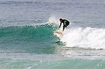 Surfing Mums 13 June 2014