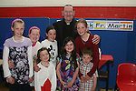 Retirement party for Fr. Martin Kenny in Mell NS...Photo NEWSFILE/Jenny Matthews.(Photo credit should read Jenny Matthews/NEWSFILE)....This Picture has been sent you under the condtions enclosed by:.Newsfile Ltd..The Studio,.Millmount Abbey,.Drogheda,.Co Meath..Ireland..Tel: +353(0)41-9871240.Fax: +353(0)41-9871260.GSM: +353(0)86-2500958.email: pictures@newsfile.ie.www.newsfile.ie.FTP: 193.120.102.198.