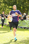 2015-09-27 Ealing Half 75 AB finish