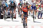 Stage 3 Prades Conflent Canigó - Andorra la Vella