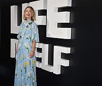 SEP 13 'Life Itself' LA film premiere