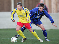 Football 2006-01