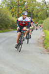 2017-09-24 VeloBirmingham 206 PT course2