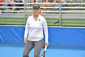 DELRAY BEACH, FL - NOVEMBER 24: Martina Navratilova attends the 30TH Annual Chris Evert Pro-Celebrity Tennis Classic Day3 at the Delray Beach Tennis Center on November 24, 2019 in Delray Beach, Florida.  ( Photo by Johnny Louis / jlnphotography.com )