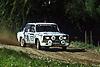 LADA VAZ 2105 VFTS #163, Nikolay BOLSHIKH (RUS)-Igor BOLSHIKH (RUS), 1000 LAKES RALLY 1987