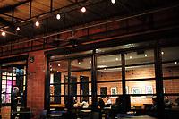 2017-03-31 CityBook Cafe Brasil Nightlife