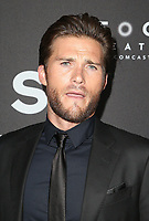 07 January 2018 - Beverly Hills, California - Scott Eastwood. Focus Features 75th Golden Globe Awards After-Party held at the Beverly Hilton Hotel. <br /> CAP/ADM/FS<br /> &copy;FS/ADM/Capital Pictures