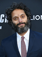 "15 May 2019 - Hollywood, California - Jason Mantzoukas. ""John Wick: Chapter 3 - Parabellum"" Special Screening Los Angeles held at the TCL Chinese Theatre. Photo Credit: Birdie Thompson/AdMedia"