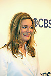 Zoe Perry - Young Sheldon - CBS Upfront 2018 on May 17, 2018 at the Plaza Hotel, New York City, New York with new Prime Time 2018-19 shows (Photo by Sue Coflin/Max Photo)