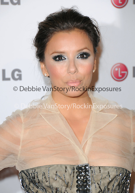 Eva Longoria Parker at A Night of Fashion & Technology with LG Mobile Phones hosted by Eva Longoria & Victoria Beckham held at SoHo House in West Hollywood, California on May 24,2010                                                                   Copyright 2010  DVS / RockinExposures