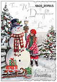 Jonny, CHRISTMAS SYMBOLS, paintings+++++,GBJJXCV015,#xx#