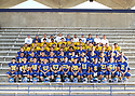 2013-2014 BIHS Football (Portraits)
