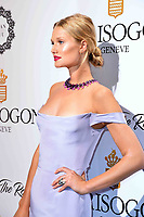 www.acepixs.com<br /> <br /> May 23 2017. Cannes<br /> <br /> Toni Garrn attends the DeGrisogono 'Love On The Rocks' party during the 70th annual Cannes Film Festival at Hotel du Cap-Eden-Roc on May 23, 2017 in Cap d'Antibes, France<br /> <br /> By Line: Famous/ACE Pictures<br /> <br /> <br /> ACE Pictures Inc<br /> Tel: 6467670430<br /> Email: info@acepixs.com<br /> www.acepixs.com