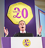 UKIP Party Conference<br />