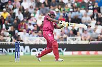 West Indies vs Pakistan 31-05-19