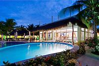 RD-Dorado Maroma Hotel & Restaurant, Riviera Maya Mexico 6 12