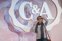 C&A Global Supplier Conference 2014