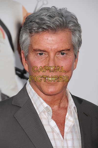 "MICHAEL BUFFER.""You Don't Mess With The Zohan"" LA Premiere at Grauman's Chinese Theatre, Hollywood, California, USA..May 28th, 2008.headshot portrait .CAP/ADM/BP.©Byron Purvis/AdMedia/Capital Pictures."