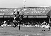 1980-08-13 Blackpool v Walsall LC1 jpg