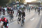 2017-09-24 VeloBirmingham 152 TRo start