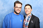 Burn Gorman_gallery