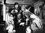 Поликушка (1919)