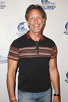 03 November 2018 - Beverly Hills, California - Steven Weber. Stephanie Miller's Sexy Liberal Blue Wave Tour held at The Saban Theatre. <br /> CAP/ADM/FS<br /> &copy;FS/ADM/Capital Pictures