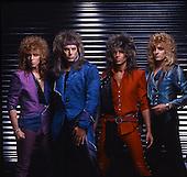 DOKKEN (1987)