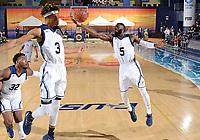 FIU Men's Basketball v. Louisiana Tech (2/3/18)
