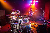 Jeff The Brotherhood 2013.24.1