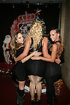 Adult Film Actresses Remy LaCroix,  Phoenix Marie and Jada Stevens At HeadQuarters Gentlemen's Club XXXMAS BASH hosted by Phoenix Marie, Remy LaCroix and Jada Stevens, NY.