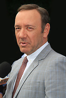Kevin Spacey, 2013, Photo By John Barrett/PHOTOlink