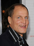 Woody Harrelson at the premiere of Seven Pounds held at Mann Village Theater Westwood, Ca. December 16, 2008. Fitzroy Barrett