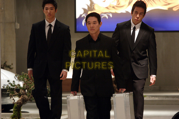 JET LI.in Rogue .**Editorial Use Only**.CAP/FB.Supplied by Capital Pictures