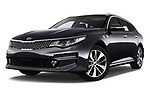 Kia Optima Sports Sense Wagon 2017