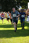 2015-09-27 Ealing Half 11 SB finish