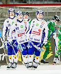 Stockholm 2015-03-14 Bandy Bronsmatch Hammarby IF - Villa Lidk&ouml;ping BK :  <br /> Villa Lidk&ouml;pings David Karlsson ser nedst&auml;md ut under matchen mellan Hammarby IF och Villa Lidk&ouml;ping BK <br /> (Foto: Kenta J&ouml;nsson) Nyckelord:  Tele2 Arena SM Brons Bronsmatch Tredjepris herr herrar Hammarby HIF Bajen Villa Lidk&ouml;ping VLBK depp besviken besvikelse sorg ledsen deppig nedst&auml;md uppgiven sad disappointment disappointed dejected