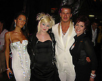 MTV Video Awards 05/31/2003