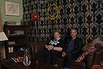 Rupert Graves 221b_gallery