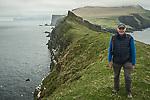 Faroe Islands News