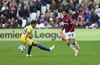 180923 West Ham United v Chelsea