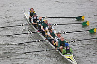Crew: 113   Abingdon Rowing Club   Mas.Nov.8+ (G)<br /> <br /> Veterans' Head of the River Race 2018<br /> <br /> To purchase this photo, or to see pricing information for Prints and Downloads, click the blue 'Add to Cart' button at the top-right of the page.