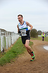 2019-01-06 Tadworth10 06 AB