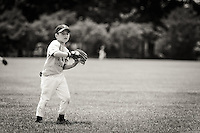 Kid-Sports- ALL Stars 2011 MontCO