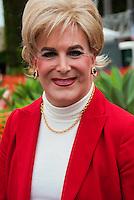 LA Pride 2011 Participant, Gloria Allred Driver
