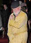 Nick Nolte at Warner Bros Pictures' L.A. Premiere of Gangster Squad held aat The Grauman's Chinese Theater in Hollywood, California on January 07,2013                                                                   Copyright 2013 Hollywood Press Agency