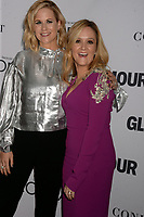 NEW YORK, NY - NOVEMBER 13: Samantha Bee attends the 2017 Glamour Women of The Year Awards at Kings Theatre on November 13, 2017 in New York City. <br /> <br /> <br /> People:  Samantha Bee<br /> <br /> Transmission Ref:  MNC1<br /> <br /> Hoo-Me.com / MediaPunch