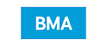 BMA- The Doctor Magazine, Lynfield Mount Hospital